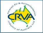 Caravan, RV & Accommodation Industry of Australia Ltd