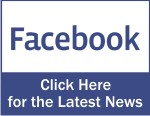 Facebook: Click Here for the Latest News